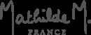 mathilde-m-logo-website